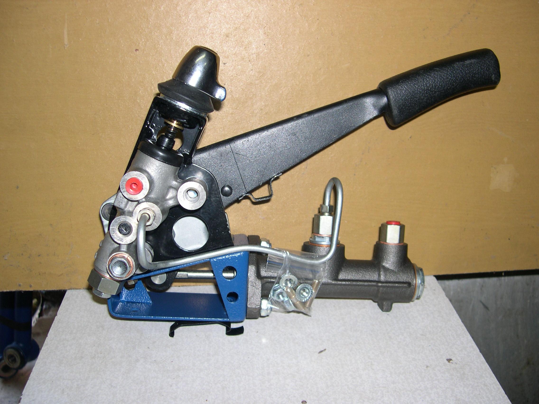 Регулировка ручника на транзите 16 фотография